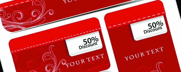 discount | graphichive, Powerpoint templates
