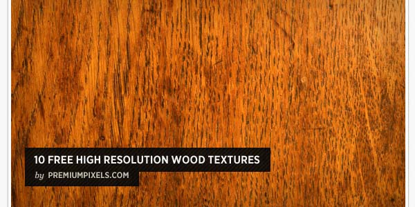 10 free high resolution wood textures graphic hive
