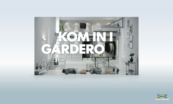 ikea kom in i garderoben graphic hive. Black Bedroom Furniture Sets. Home Design Ideas