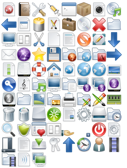 Download Free Icons Png Icons Vector Icons Psd Icons