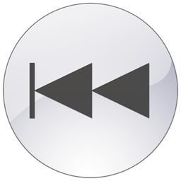 Radio play button icons transparent png
