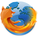 Web browser logo computer icon transparent png