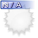 Weather png icon -6