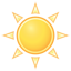 Weather png icon -10