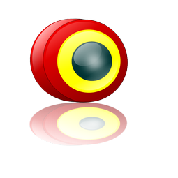 Featured transparent png icon -3