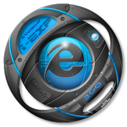 EVO360 software logo transparent PNG icon