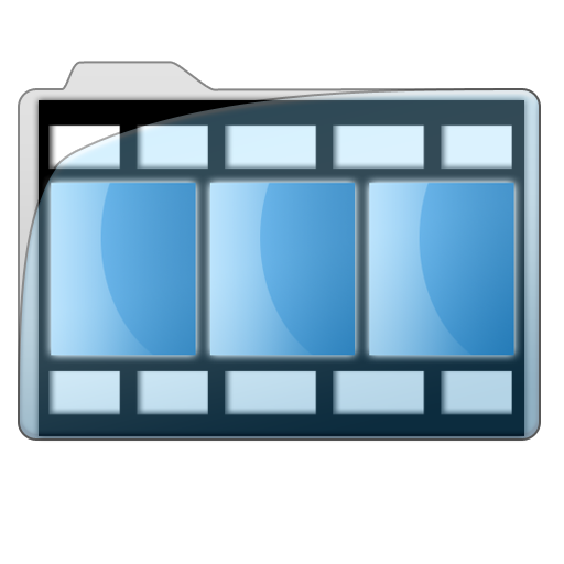 Apple style series of transparent PNG