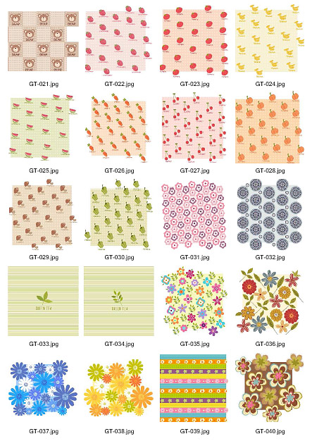 Free Design Resources Vector Psd Icons Page 121