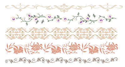 Vector background patterns-32