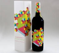 United States Meeta Panesar Packaging Design