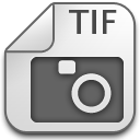 Trash square series transparent PNG icon
