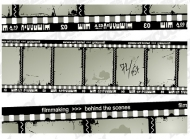 Nostalgic film negatives-3