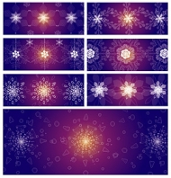 Vector background patterns-26