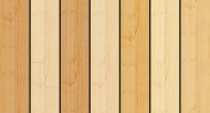 Textured Wood Patterns