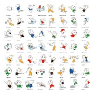 2010 Asian Games 56 motion vectors