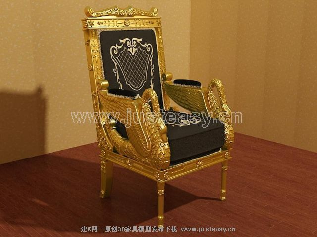 Stupendous Golden Throne Chair Single Sofa Soft Sofa Sofa Chair Eu Gmtry Best Dining Table And Chair Ideas Images Gmtryco