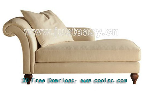 chair chair sofa furniture european model