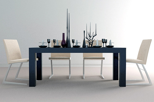 Modern Kitchen Table modern dining table, kitchen, table, modern decoration, furn
