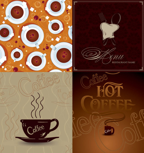 free vector designs: vector materials : vector art - page 1142, Powerpoint templates